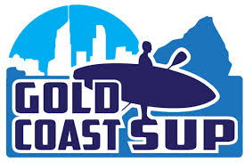 Gold Coast SUP logo